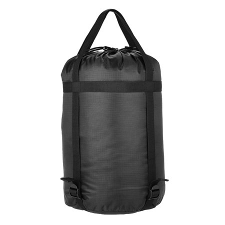 BlueField Lightweight Compression Stuff Sack Bag Outdoor Camping