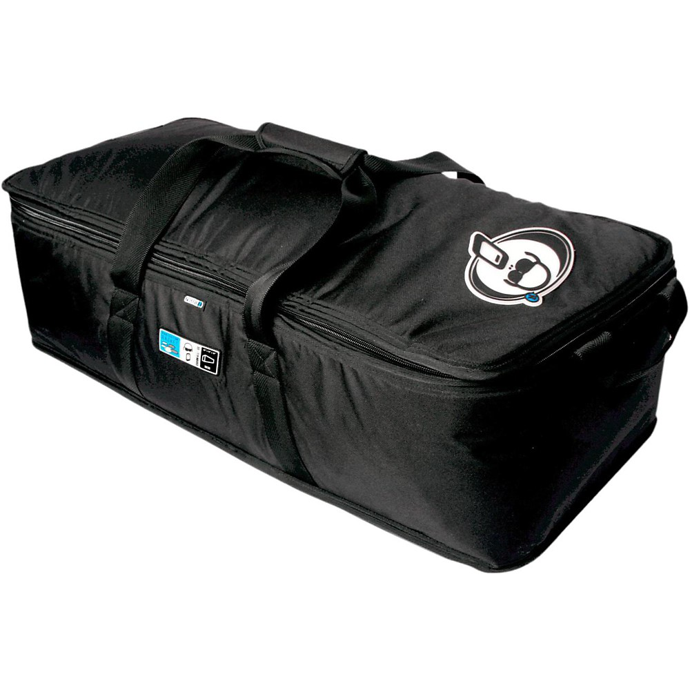 Protection Racket Hardware Bag 28 in. by Protection Racket