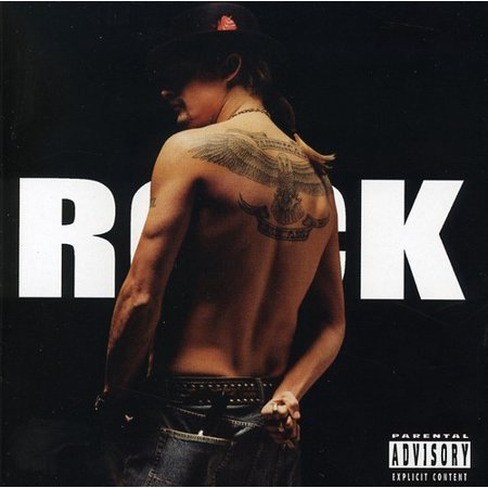 Kid Rock (explicit)
