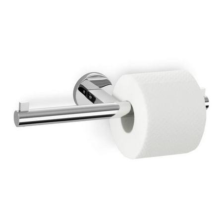 Zack 40052 Scala Double Toilet Roll Holder