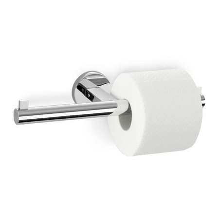 Scala Paper Braid - Zack 40052 Scala Double Toilet Roll Holder
