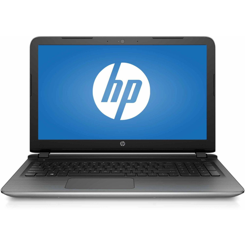 2016 HP 17.3 Inch Premium Flagship Notebook Laptop (AMD Q...