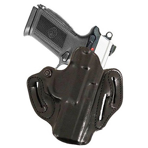 DeSantis Right Hand Black Speed Scabbard Holster, Glock 19, 23, 26 by Desantis