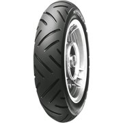 Metzeler 0557200 ME 1 Scooter Front/Rear Tire - 90/90-10