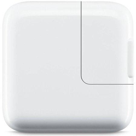 iPad 12W USB Power Adapter for Apple iPad iPhone