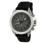M19 Series Chronograph Watch