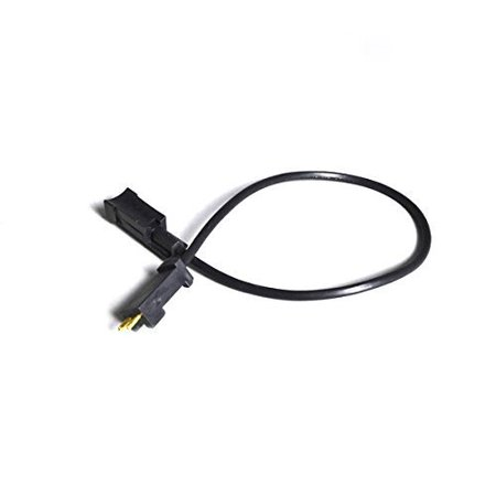 Electrolux Power Nozzle Vacuum Plastic Sheath Wand Cord # 26-5735-98