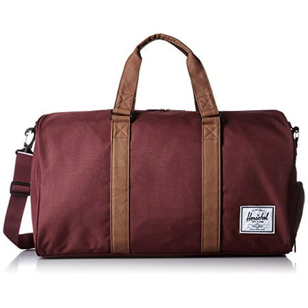 Herschel Supply Co. Novel Duff