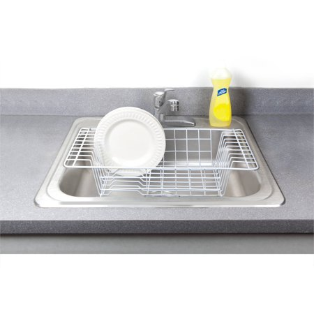Who Makes The Best Kitchen Sink Drain