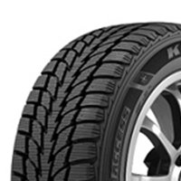 Kelly winter access P205/65R15 94T bsw winter tire