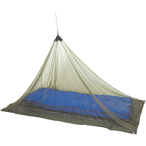 Stansport 705 Mosquito Net Single  sc 1 st  Walmart & Stansport 705 Mosquito Net Single - Walmart.com