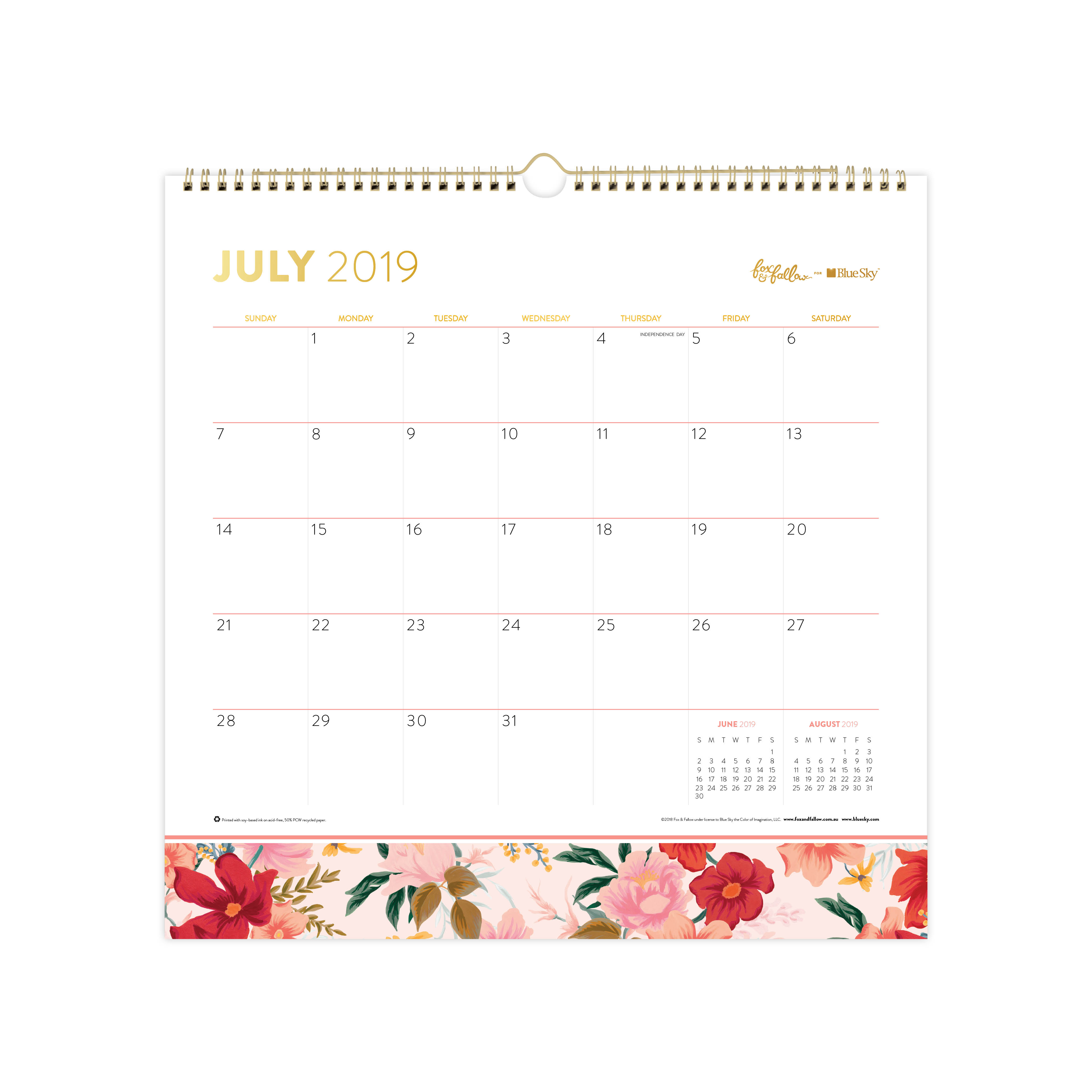World Of Tanks Advent Calendar 2020.Wall Calendars Walmart Com