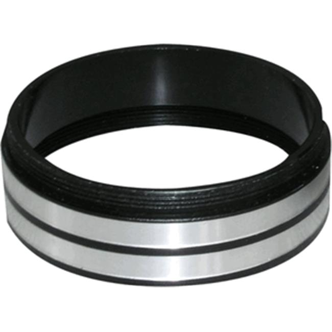 View Solutions SZ613201 Ring Adapter