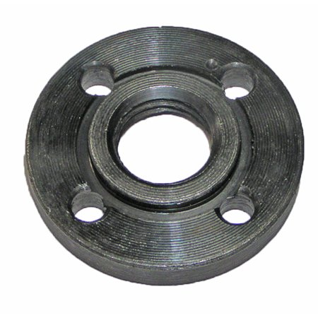 Skil 9295-01 Angle Grinder Replacement Flange #