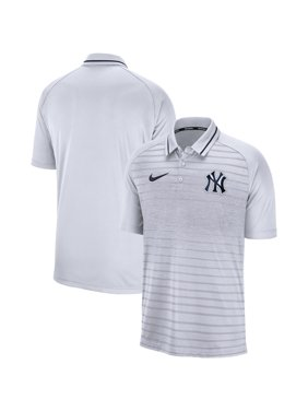 5b08ec03444e7 Nike Womens Tops & T-Shirts - Walmart.com