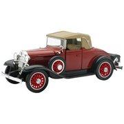 1931 Chevrolet Sport Cabriolet