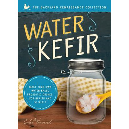 Wine Labels Make Your Own (Water Kefir : Make Your Own Water-Based Probiotic Drinks for Health and)