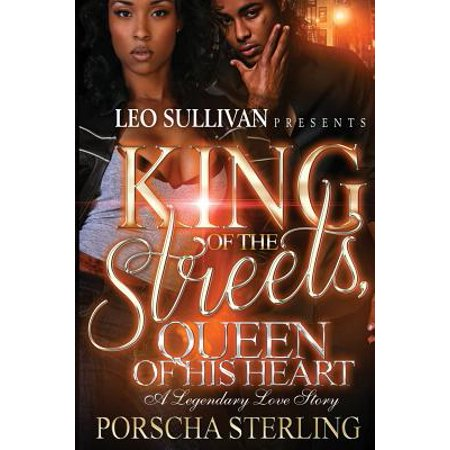 King of the Streets, Queen of His Heart : A Legendary Love (King And Queen Of Hearts Tattoo Meaning)