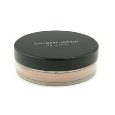 BareMinerals BareMinerals Original SPF 15 Foundation - # Light (W15) 8g/0.28oz