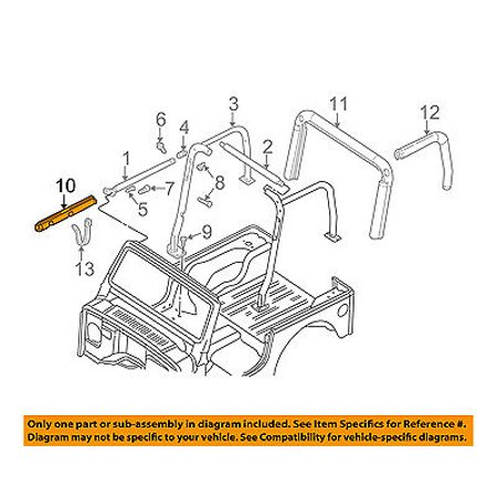 99 Jeep Wrangler Seat Diagram - Wiring Diagrams Place