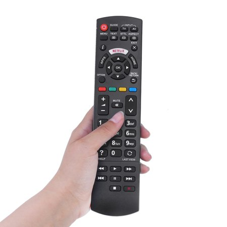 Replacement For Panasonic Remote Control Universal For Panasonic All Models TV - image 7 de 7
