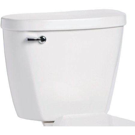 Mansfield 386 Summit 1.6 GPF Toilet Tank Only ()