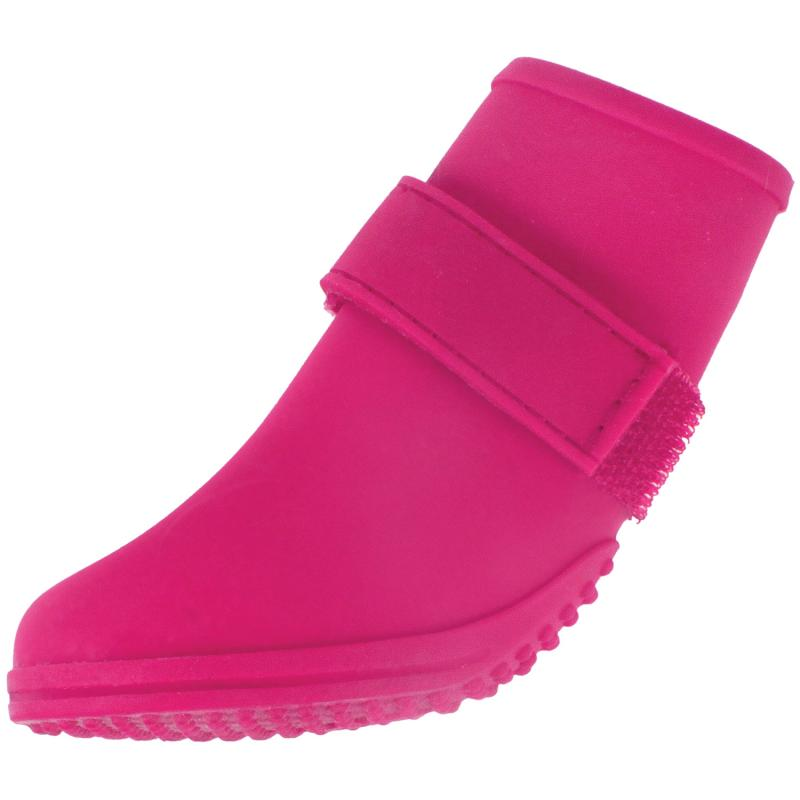"""Jelly Wellies Boots, Small, 2"""", Pink"""