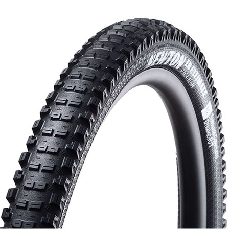 Goodyear Newton Bicycle Tire - 27.5', 2.60, Folding, Tubeless Ready - GR.003.66.584.V003.R