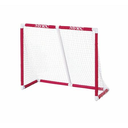 Mylec 025137 Replacement Net For Floor Hockey Goal
