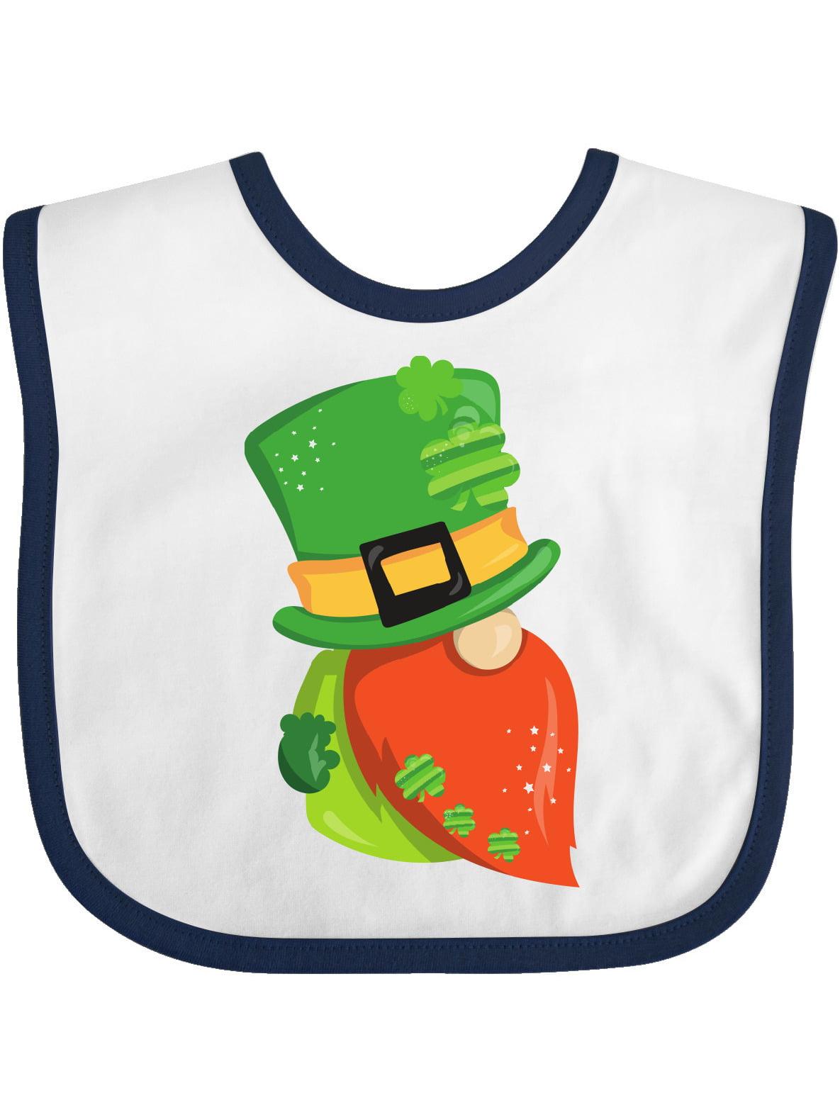 Download Saint Patrick's Day Gnome, Gnome With Orange Beard Baby ...