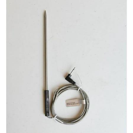 maverick 6 ft waterproof food probe for et 735 xr 40. Black Bedroom Furniture Sets. Home Design Ideas