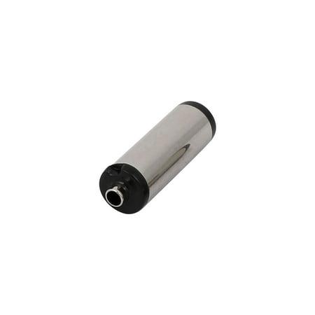 Unique Bargains 5 Pcs 5521CR185 5.5mmx2.1mm DC Power Adapter Jack Solder Male Connector - image 3 of 4