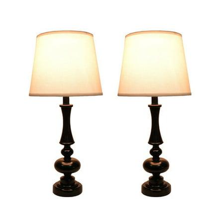 Urbanest Nouvel Table Lamps