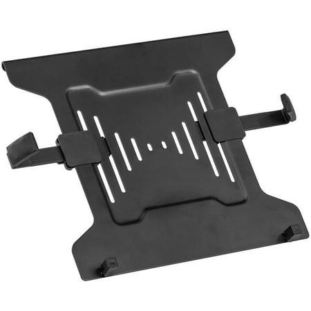 Fellowes Laptop Arm Accessory FLW8044101