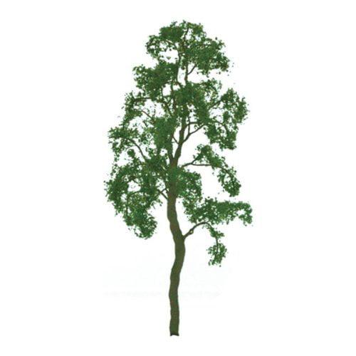 JTT Scenery Products Professional Series Birch Tree, 2 - image 1 de 1