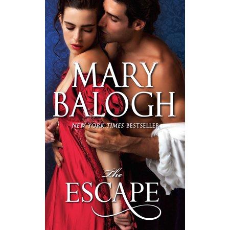 The Escape (The Escape Club Shake For The Sheik)