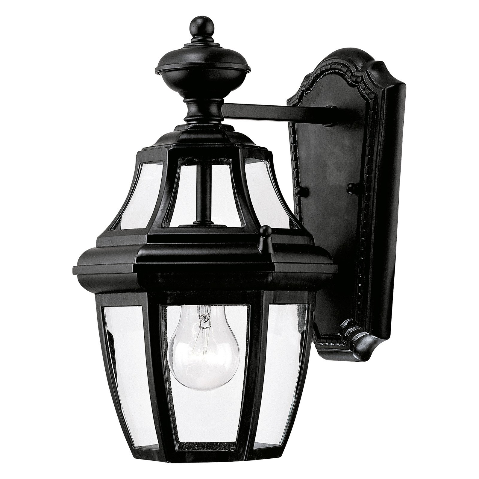 Savoy House Endorado 5-490 Outdoor Wall Lantern