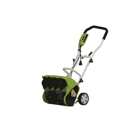 Find every shop in the world selling greenworks 26022 16 at