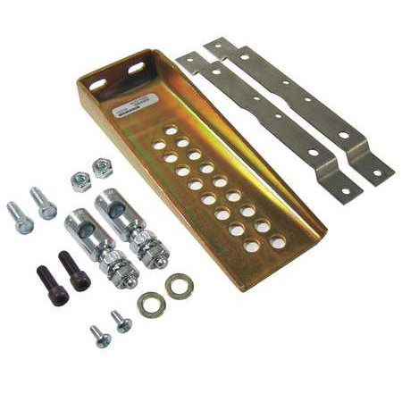 Crank Arm Kit,MEP-4000 Series Actuators KMC CONTROLS (Kmc Controls)