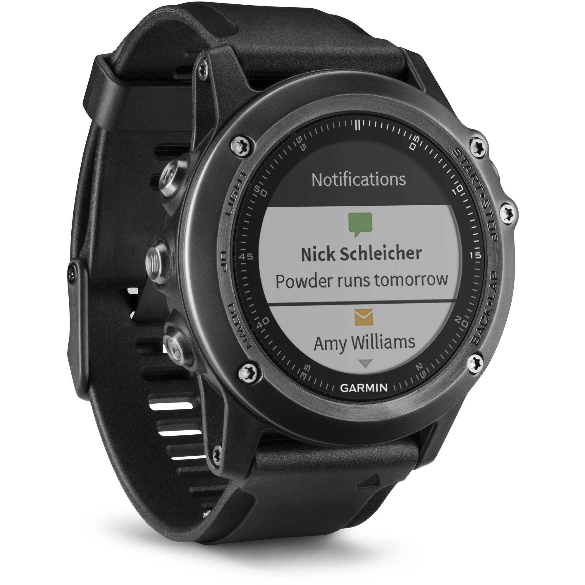 fenix garmin ip abc watches com hr gps walmart smartwatch