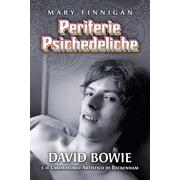 Periferie Psichedeliche - eBook