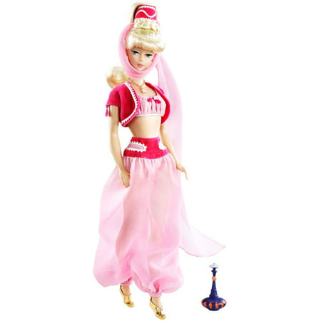 Barbie Pink Label -