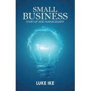 Small Business - eBook