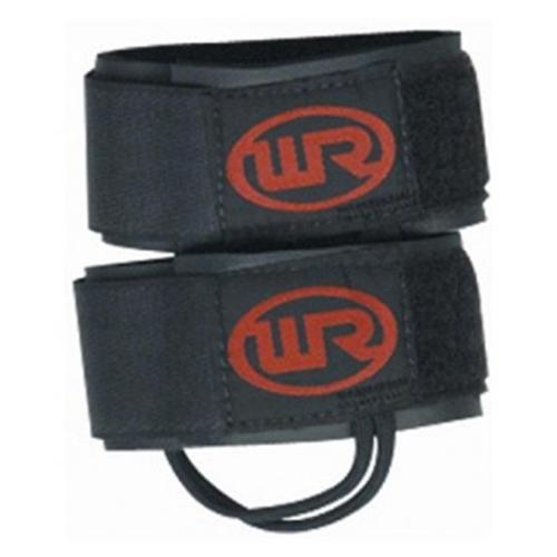 Wave Rebel Fin Teather Cord