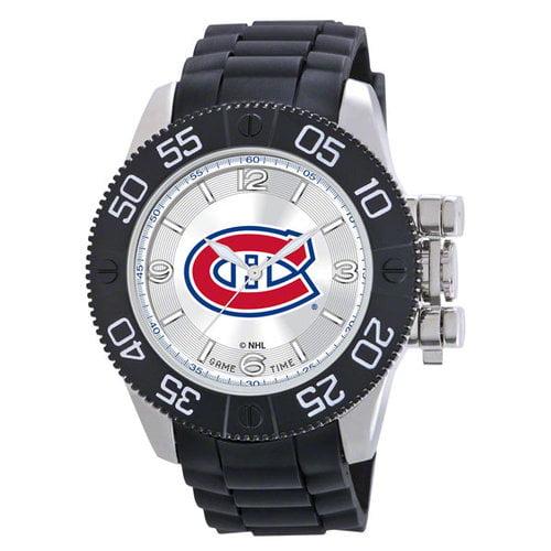 NHL - Montreal Canadiens Beast Series Watch