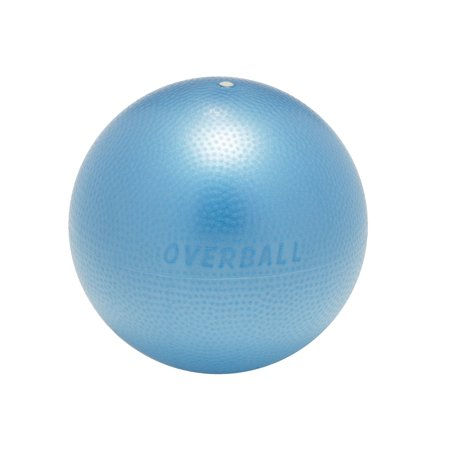 Gymnic Softgym Over Ball 9