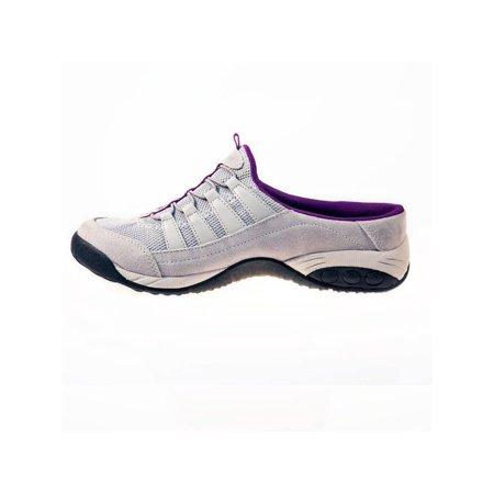 Therafit Chaussures De Sport A La Mode - image 2 de 2