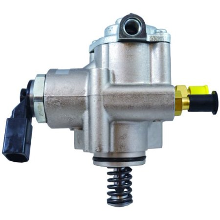 Hitachi Automotive Hpp0004 Direct Injection High Pressure Fuel Pump External Hig