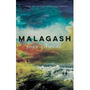 Malagash (Paperback)