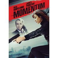 Momentum (DVD)